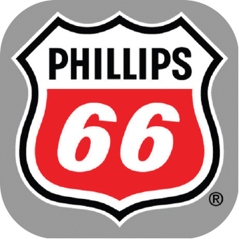 My Phillips 66® App (Mobile App)